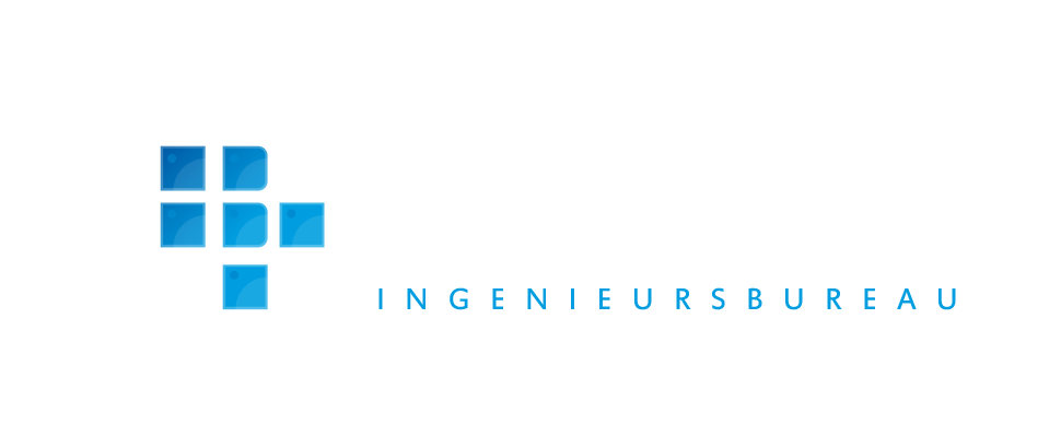 Home BT Geoconsult BV - Ingenieursbureau